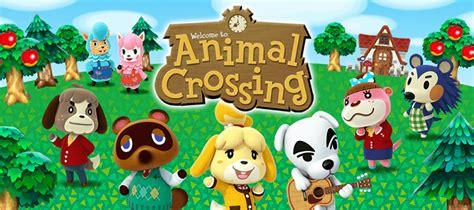 animal crossing nintendo direct coming   showcase