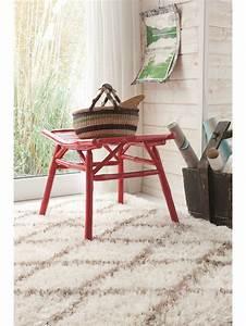 Www Benuta De : 17 best images about ethno style teppiche on pinterest taupe illusions and trends ~ Bigdaddyawards.com Haus und Dekorationen
