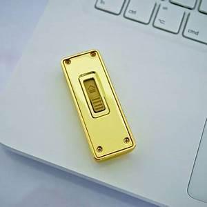Goldbarren Auf Rechnung : personalisierbarer usb stick goldbarren 16gb online kaufen online shop ~ Themetempest.com Abrechnung