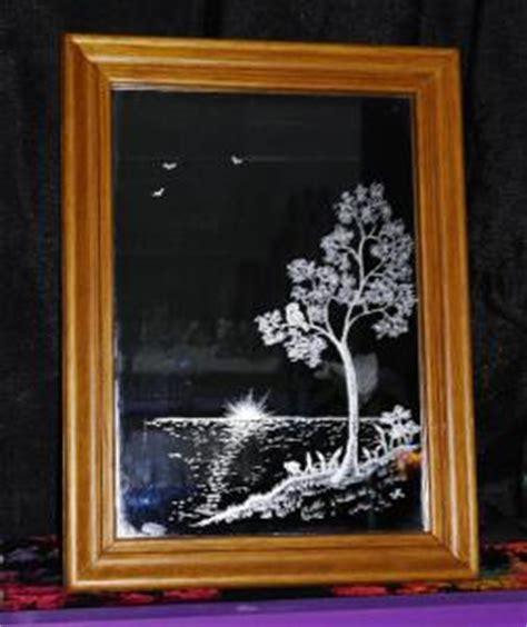 gravure sur miroir personnalise gravure sur verres et miroirs catalogue batiexpo