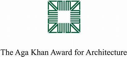 Khan Aga Award Architecture Svg Pixels Wikimedia