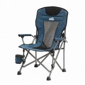 Sitzhöhe Stuhl Kinder : kinder campingstuhl qeedo johnny junior kinder faltstuhl ~ Lizthompson.info Haus und Dekorationen