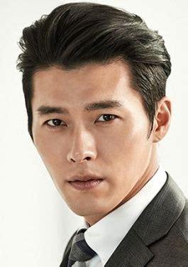 hyun bin september   south korean actor