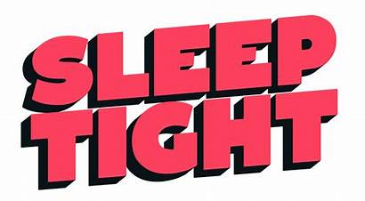 Sleep Tight Hands Switch Nintendo Pc Haunts