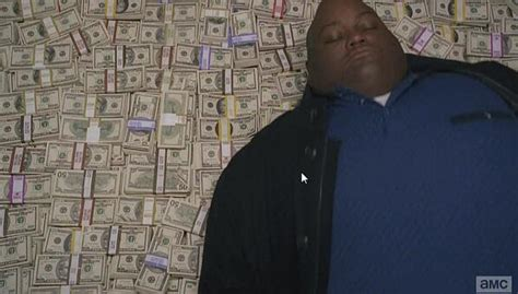Huell Meme - rae parting of the ways between aron johannsson and werder bremen coming imagine he will be