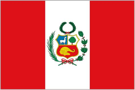 flagz group limited flags peru flag flagz group