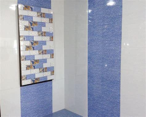 bathroom tiles floor tiles wall tiles in building material