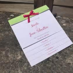 livret messe mariage livret de messe mariage lm001 vente achat d encre et de papier
