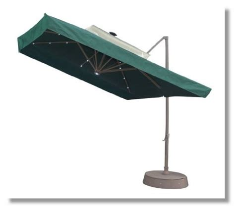 Offset Patio Umbrellas Menards by Patio Umbrella Lights Menards 28 Images Menards 2010