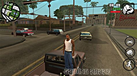 Hot coffee is a normally inaccessible minigame in the 2004 video game grand theft auto: CLEO CHEATS/SCRIPTS FOR GTA SAN ANDREAS ANDROID   GTA SA ANDROID 2020 - GamerKing