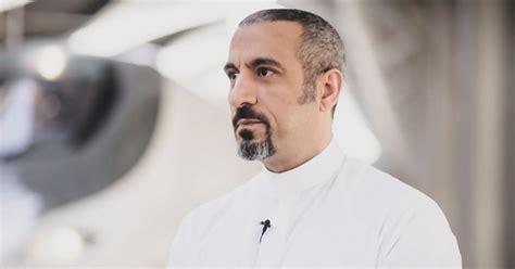 برومو برنامج سين أحمد الشقيري- رمضان 2021 | وكالة سوا ...