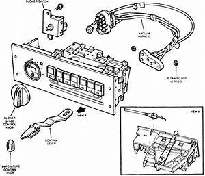 2002 Jeep Grand Cherokee 4wd 4 0l Fi Ohv 6cyl