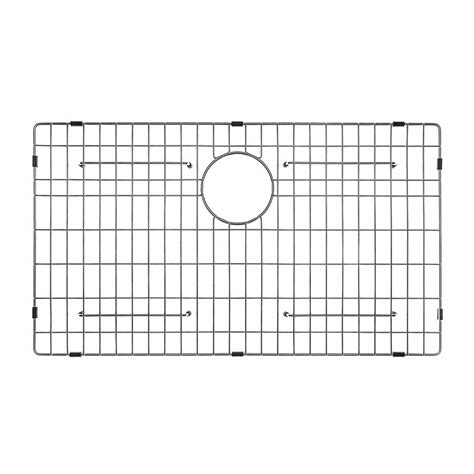 stainless steel protective sink grid sop1035 canada