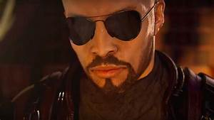 Lo Wang Returns In October For Shadow Warrior 2