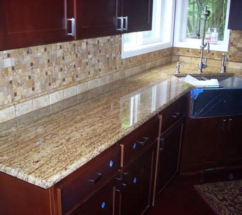 Corian Vs Granite Bathroom Countertops by Kitchen Countertop Materials Corian Wow