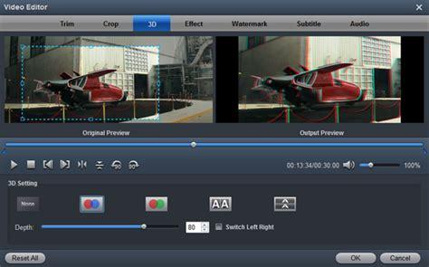 video converter  toshiba  tv smart tv ledlcd tv