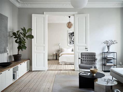 Cozy Home  Greige Walls Coco Lapine Designcoco