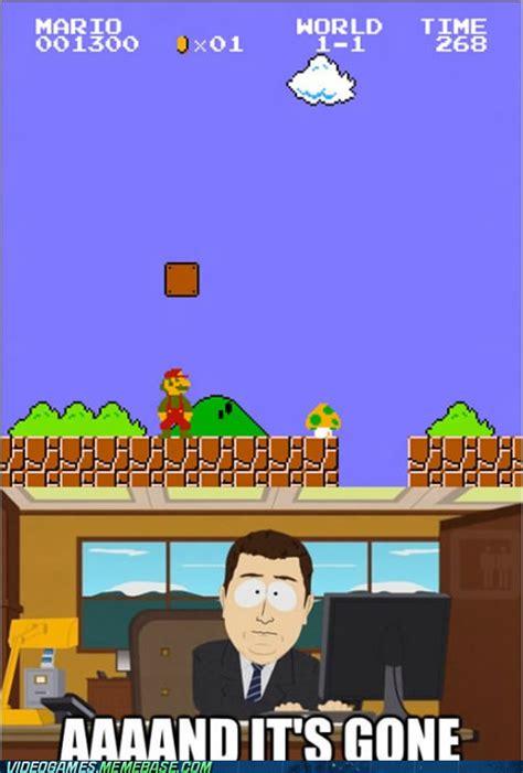 Super Mario Memes - super mario bros super mario know your meme