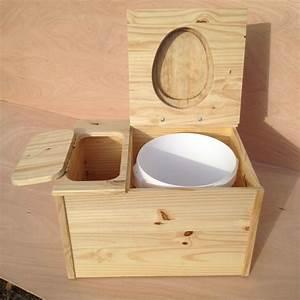 fabrication toilette seche exterieur nouveaux mod les de maison