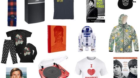 unusual christmas gift ideas and this black friday christmas giveaways and unique gift ideas