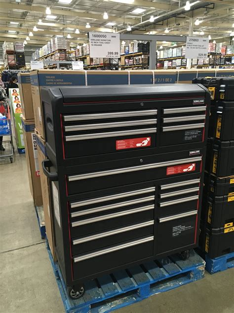 costco tool chest driftworks forum