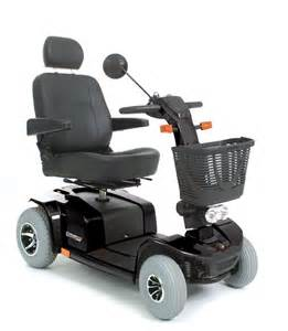 power chairs covered by medicare impressive wheelchair assistance power wheel chair covered
