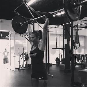 floor press burpee pull ups crossfit tidal wave With crossfit floor press