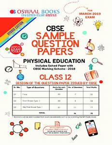 Comprehensive Biology Lab Manual Class 12 Cbse Pdf