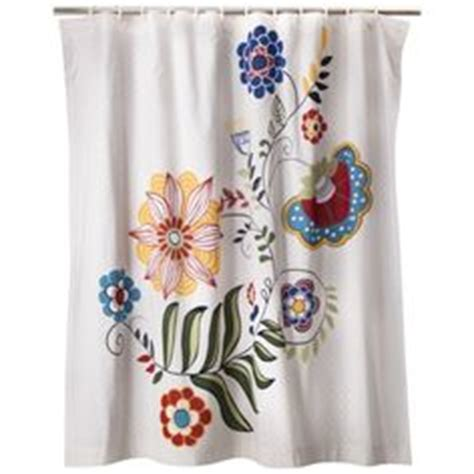 mudhut shower curtain 1000 images about shower curtains on shower