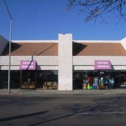 futon world furniture stores 6099 n blackstone ave