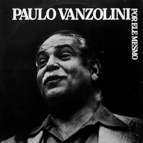 paulo vanzolini le zoologiste qui aimait la samba bonjour samba une discographie id 233 ale de