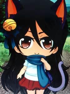 Aphmau Anime