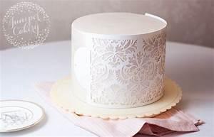 How To Use Cake Stencils  Tips  Tricks  U0026 Tutorials