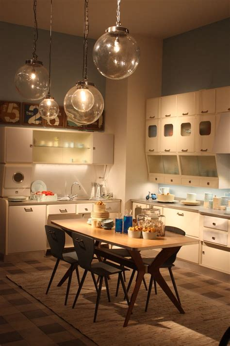 eurocucina offers plenty  kitchen lighting inspiration