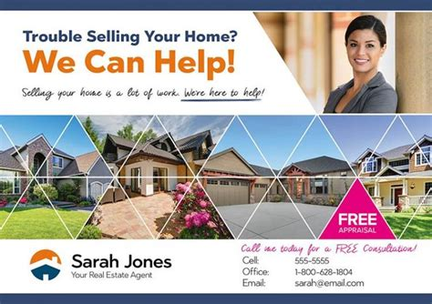 create  leads  potential buyers