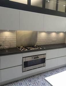 Plan De Travail Granit Pas Cher : plan de travail sur mesure pas cher maison design ~ Premium-room.com Idées de Décoration