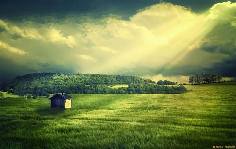 inspirational nature photography  bess hamiti