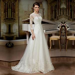 simple elegant lace wedding dress naf dresses wedding With simple and elegant wedding gown