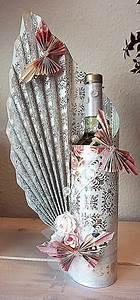 Geschenk Verpacken Schleife : schleife gera wein zur hochzeit wrapping gifts birthday gifts und gift wrapping ~ Orissabook.com Haus und Dekorationen