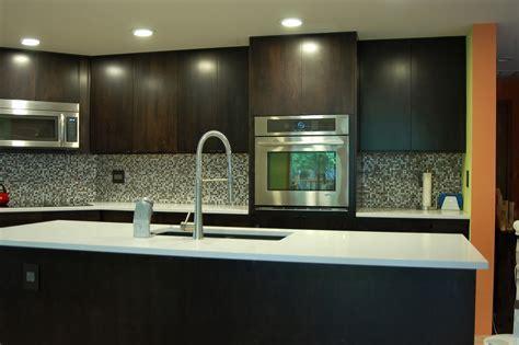 Kitchen Remodel, Sammamish   Done to Spec Done to Spec