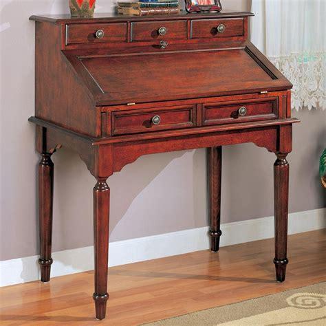 Secretarys Desk Chair by Home Office Desk Desks