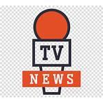 Clipart Icon Newspaper Latest Transparent Television Internet