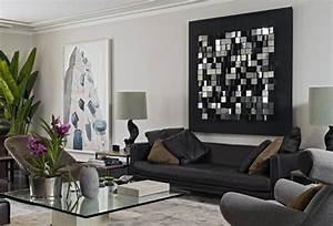 Coole Lampen Wohnzimmer : coole wohnzimmer pflanzen raum und m beldesign inspiration ~ Sanjose-hotels-ca.com Haus und Dekorationen