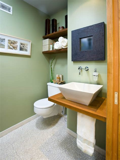 Spa Green Bathroom by Green Themed Bathroom Ideas 23672 Bathroom Ideas