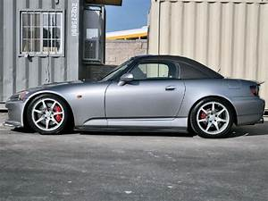 2000 Honda S2000 Hardtop  the crew car wish list forums  honda s2000