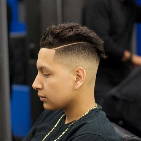 undercut haircuts hairstyles  men  update