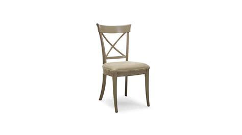chaise roche bobois hauteville chair nouveaux classiques collection roche