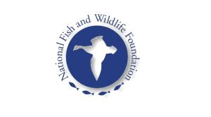 funding available national fish and wildlife foundation