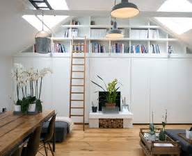 Small Garage Apartment Inspiration by Garage Makeover Fabulous Home By Knott Architects