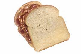 Peanut butter and jelly sandwich jpg  Peanut Butter And Jelly